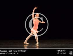 028-Anna BRANGET-DSC06715