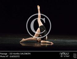 112-Aurélie_SALOMON-DSC02372