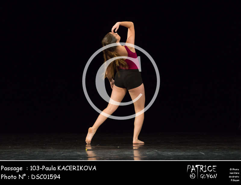 103-Paula KACERIKOVA-DSC01594