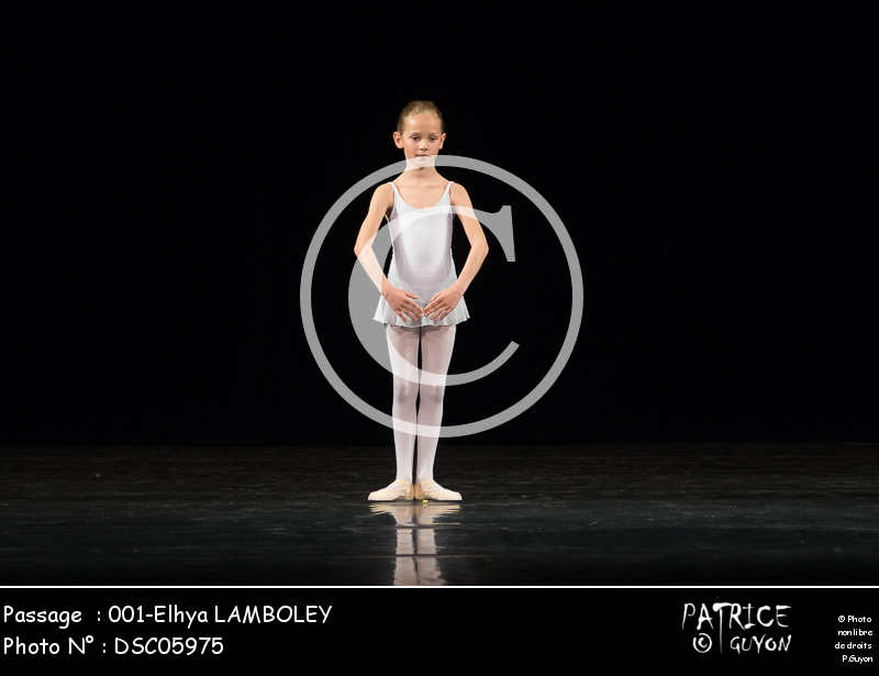 001-Elhya LAMBOLEY-DSC05975