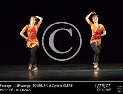 115-Margot JOURDAN & Cyrielle CLERE-DSC02472