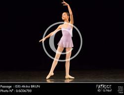 031-Akiko BRUN-DSC06793