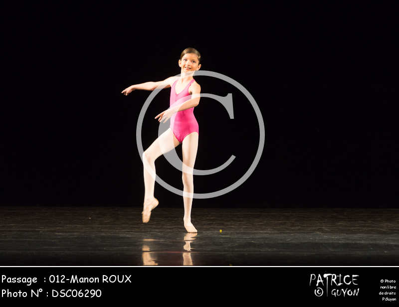 012-Manon ROUX-DSC06290