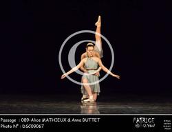 089-Alice MATHIEUX & Anna BUTTET-DSC09067