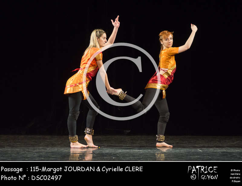 115-Margot JOURDAN & Cyrielle CLERE-DSC02497