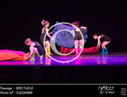 SPECTACLE-DSC00989