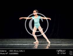 032-Alicia, GAL-1-DSC05501
