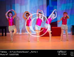 _Partie 1, 11--Les Chamailleuses--DSC07155