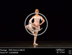 020-Anna LLAMAS-DSC06518