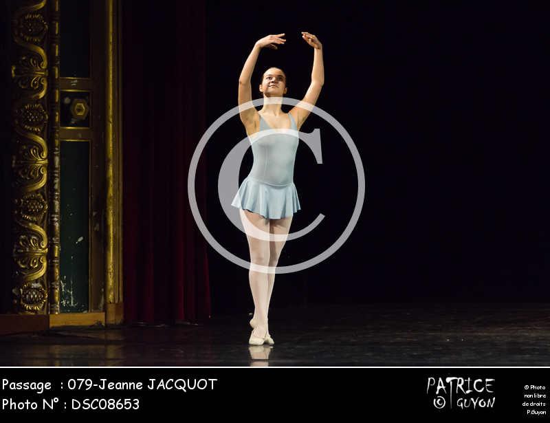 079-Jeanne JACQUOT-DSC08653