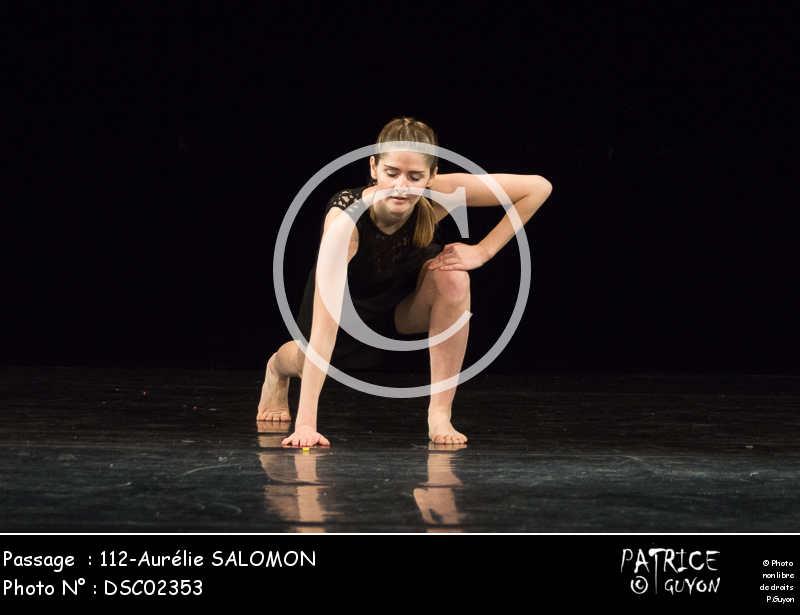 112-Aurélie_SALOMON-DSC02353