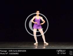 035-Carla BERNIER-DSC06952