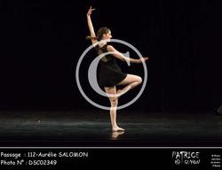 112-Aurélie_SALOMON-DSC02349
