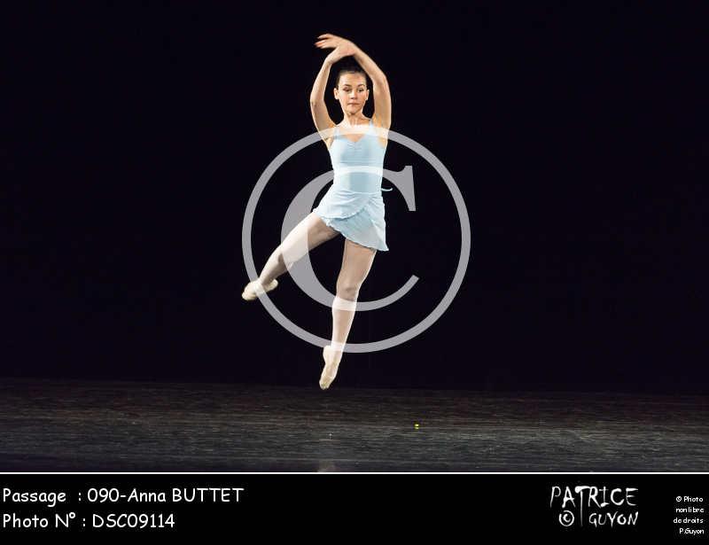 090-Anna BUTTET-DSC09114