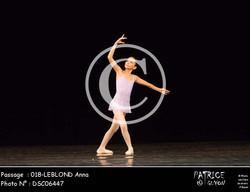 018-LEBLOND Anna-DSC06447