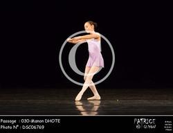030-Manon DHOTE-DSC06769