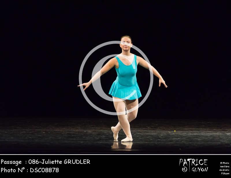 086-Juliette GRUDLER-DSC08878