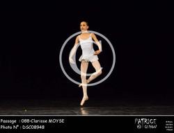 088-Clarisse MOYSE-DSC08948