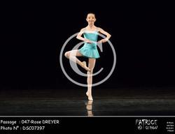 047-Rose DREYER-DSC07397
