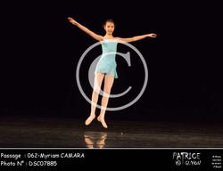062-Myriam CAMARA-DSC07885