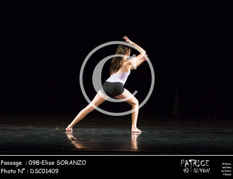 098-Elise SORANZO-DSC01409