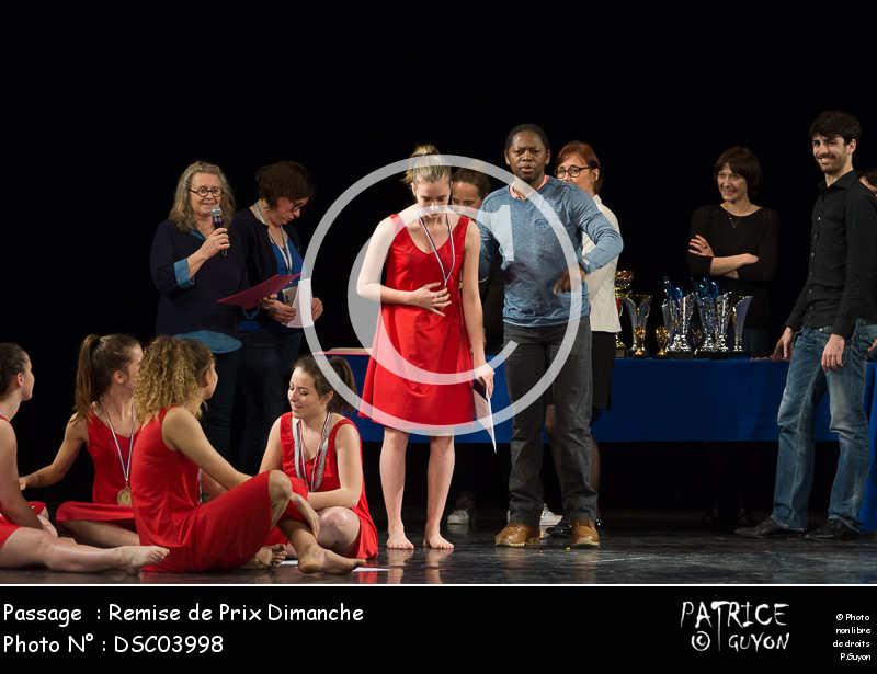 Remise de Prix Dimanche-DSC03998