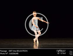 007-Ana BILDSTEIN-DSC06145