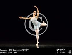 079-Jeanne JACQUOT-DSC08647