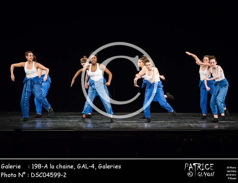 198-A la chaine, GAL-4-DSC04599-2