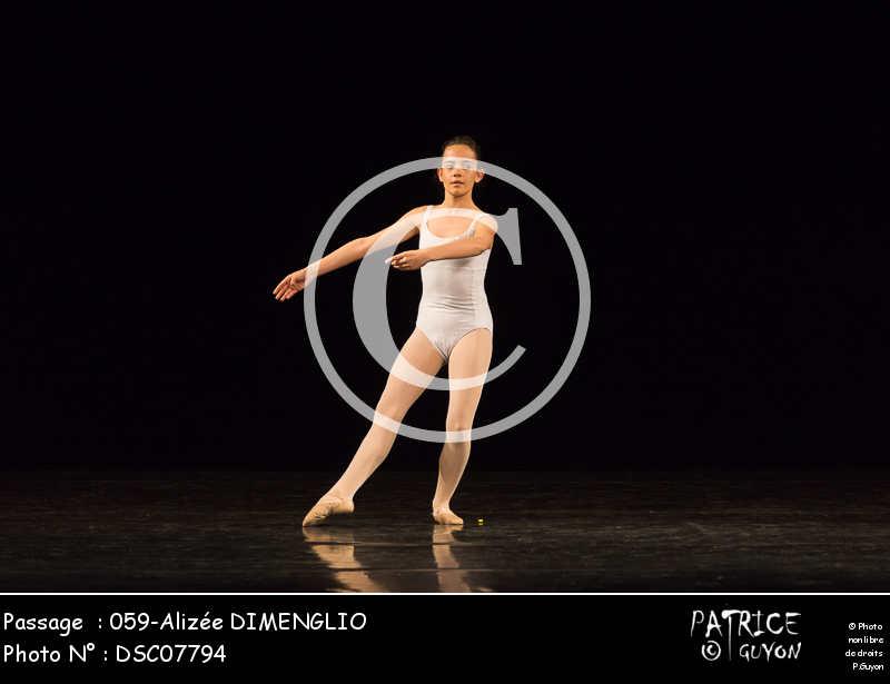 059-Alizée_DIMENGLIO-DSC07794
