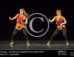 115-Margot JOURDAN & Cyrielle CLERE-DSC02463