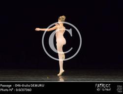 046-Giulia DEMURU-DSC07360