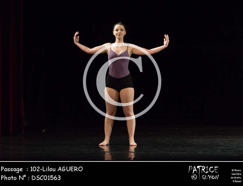 102-Lilou AGUERO-DSC01563