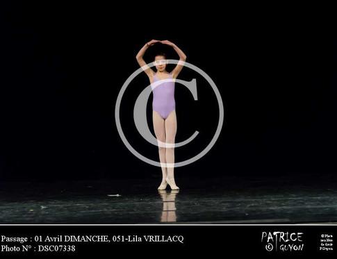 051-Lila VRILLACQ-DSC07338.jpg