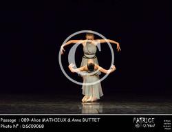 089-Alice MATHIEUX & Anna BUTTET-DSC09068