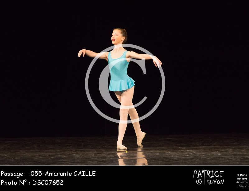 055-Amarante CAILLE-DSC07652