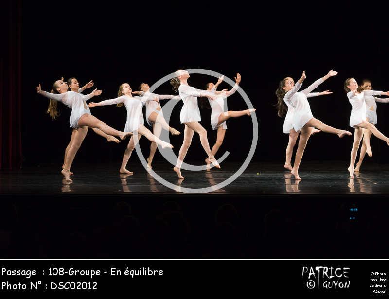 108-Groupe_-_En_équilibre-DSC02012
