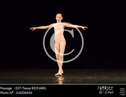 017-Tessa RICHARD-DSC06426