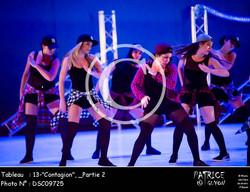 _Partie 2, 13--Contagion--DSC09725