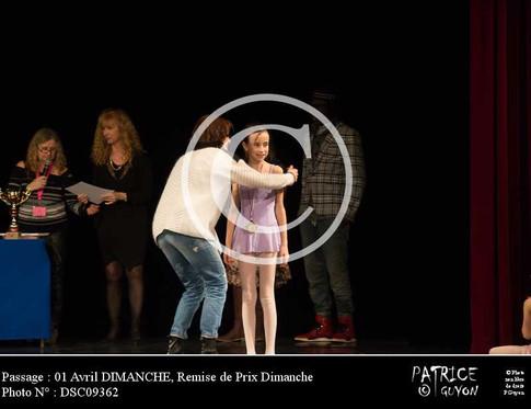 Remise de Prix Dimanche-DSC09362.jpg