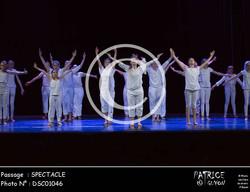 SPECTACLE-DSC01046