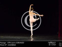 075-Laurie SORANZO-DSC08464