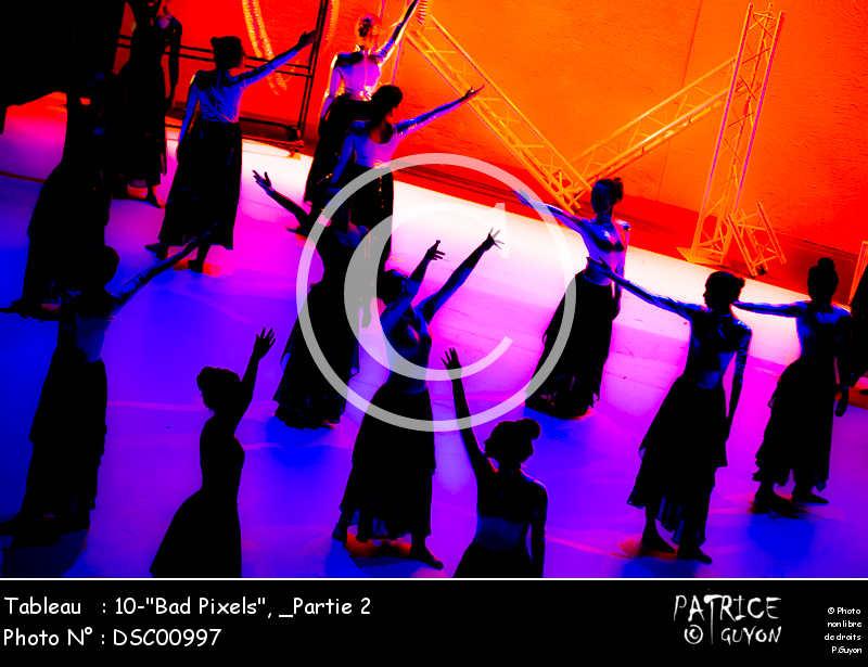 _Partie 2, 10--Bad Pixels--DSC00997