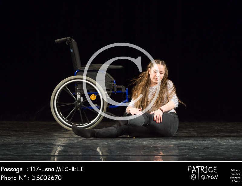 117-Lena MICHELI-DSC02670