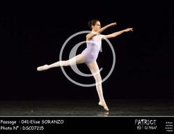 041-Elise SORANZO-DSC07215
