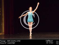 065-Juliette LANZ-DSC07987
