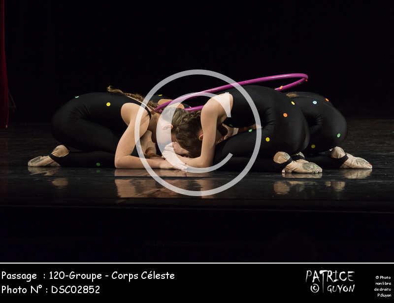 120-Groupe_-_Corps_Céleste-DSC02852