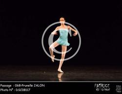 068-Prunelle JALON-DSC08117