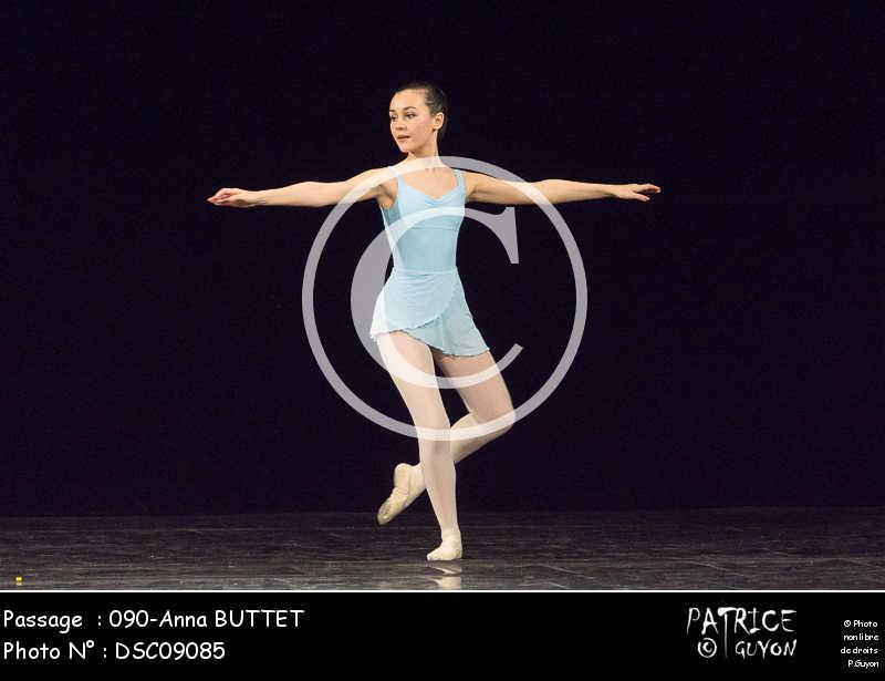 090-Anna BUTTET-DSC09085