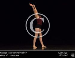 101-Jemina PUSSEY-DSC01508